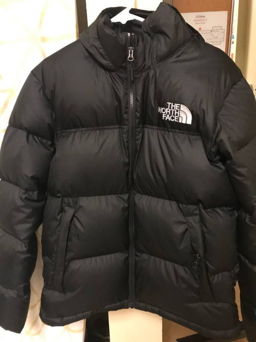 The North Face 700 Puffer Jacket Size m - Heavy Coats for Sale - Grailed 42d227bb4