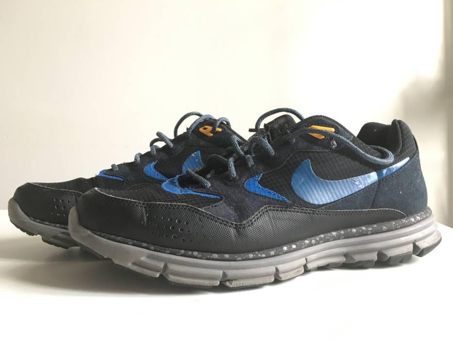 0e171030fec6 ... Nike Nike ACG Lunar Wood ...