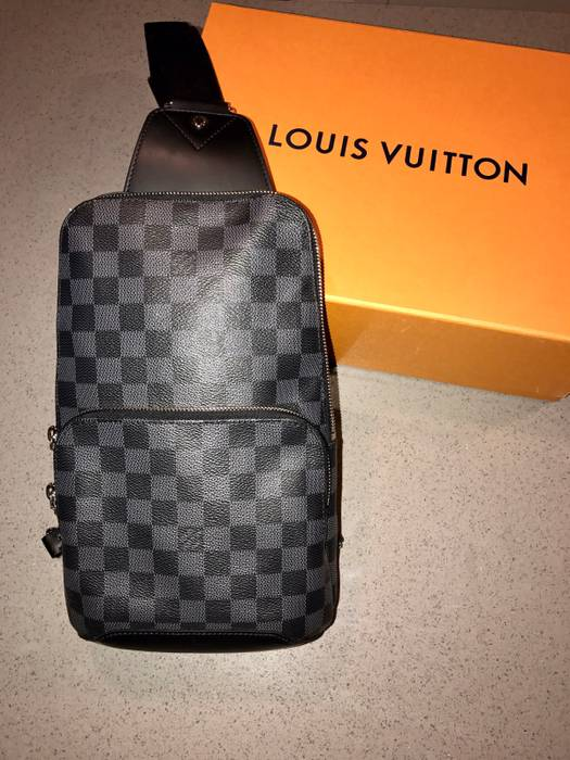 209541c39f2 Louis Vuitton Sling Bag Singapore Price — brad.erva-doce.info