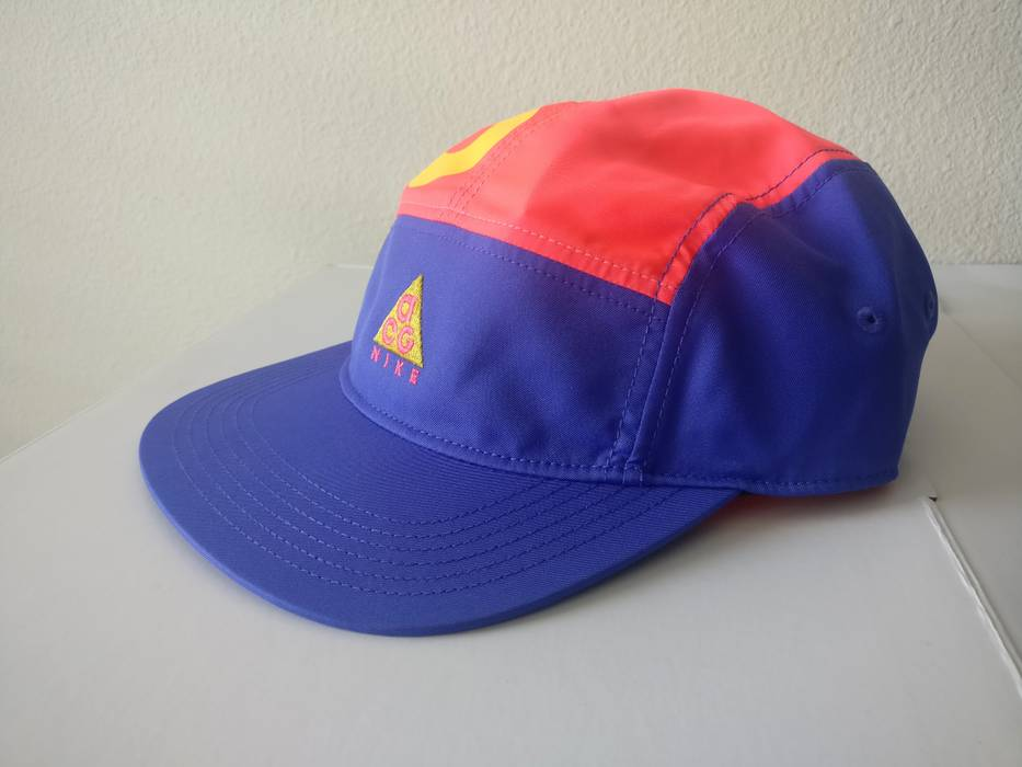Nike ACG Nike ACG Dry AW84 Cap Size one size - Hats for Sale - Grailed af38b8724ee