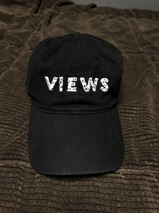 Drake VIEWS • Summer Sixteen Tour Hat Size one size - Hats for Sale ... bac886df668