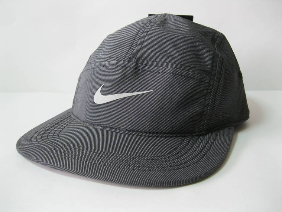 f72e032e635 ... sale nike run aw84 5 panel cap size one size 36be7 8622d