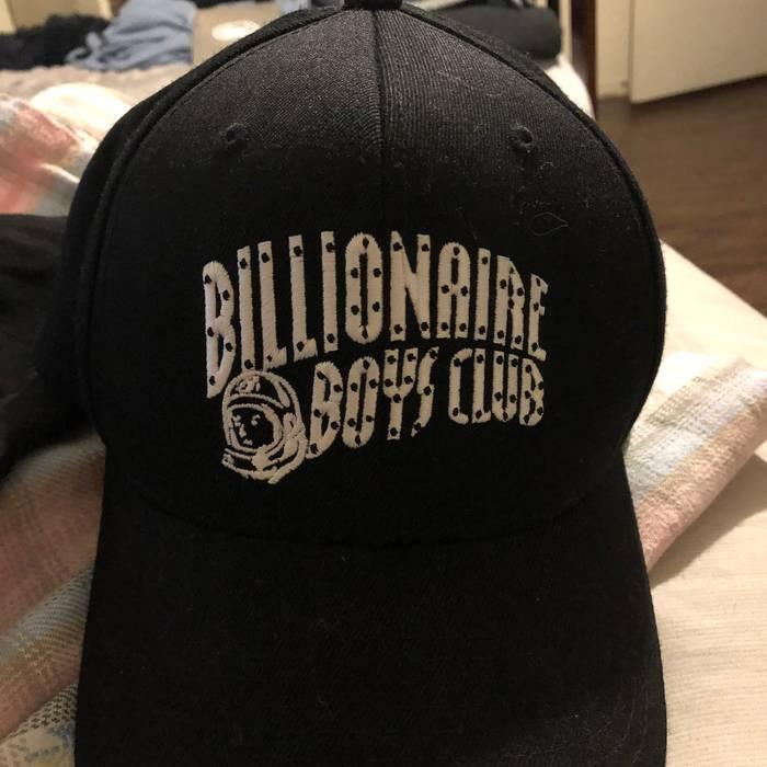 Billionaire Boys Club BBC Snapback Size one size - Hats for Sale ... 7a7648cbd036