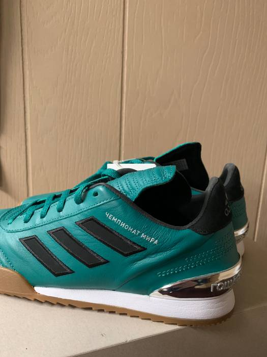 e73cc5e5619b Adidas GOSHA RUBCHINSKIY X ADIDAS COPA WC Shoes Size US 6   EU 39 - 2