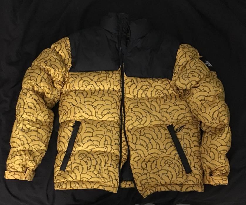 The North Face. The North Face Yellow Nuptse 1992. Size  US M   EU 48-50 ... 27b5089aa