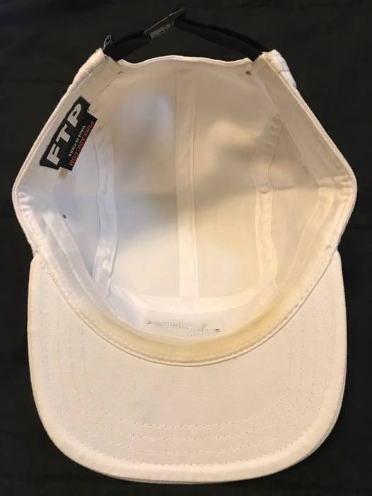 6256f8b1758 Fuck The Population Anti-Flag 5 Panel Size one size - Hats for Sale ...