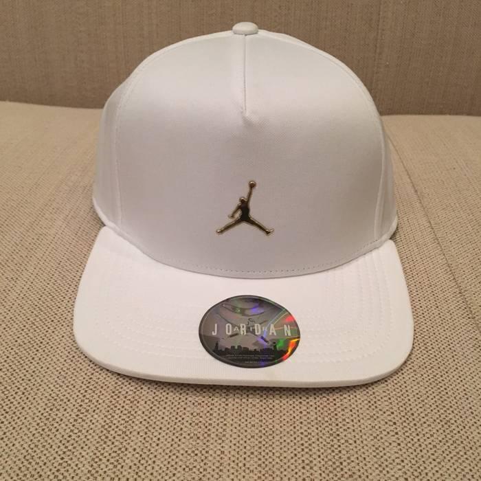 2cbd341285b Jordan Brand Jordan x OVO SnapBack Hat Size one size - Hats for Sale ...