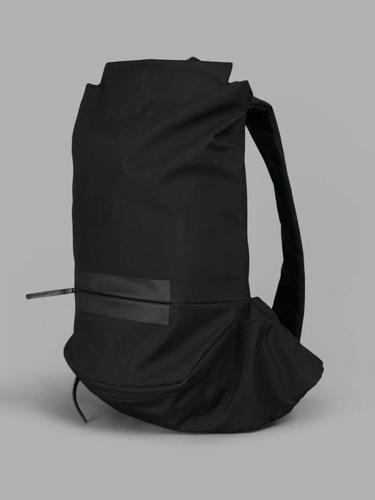 Adidas Y-3 Yohji Yamamoto FS Future Sports Backpack Bag AP6307 Size ONE SIZE 0092cac15ee3f