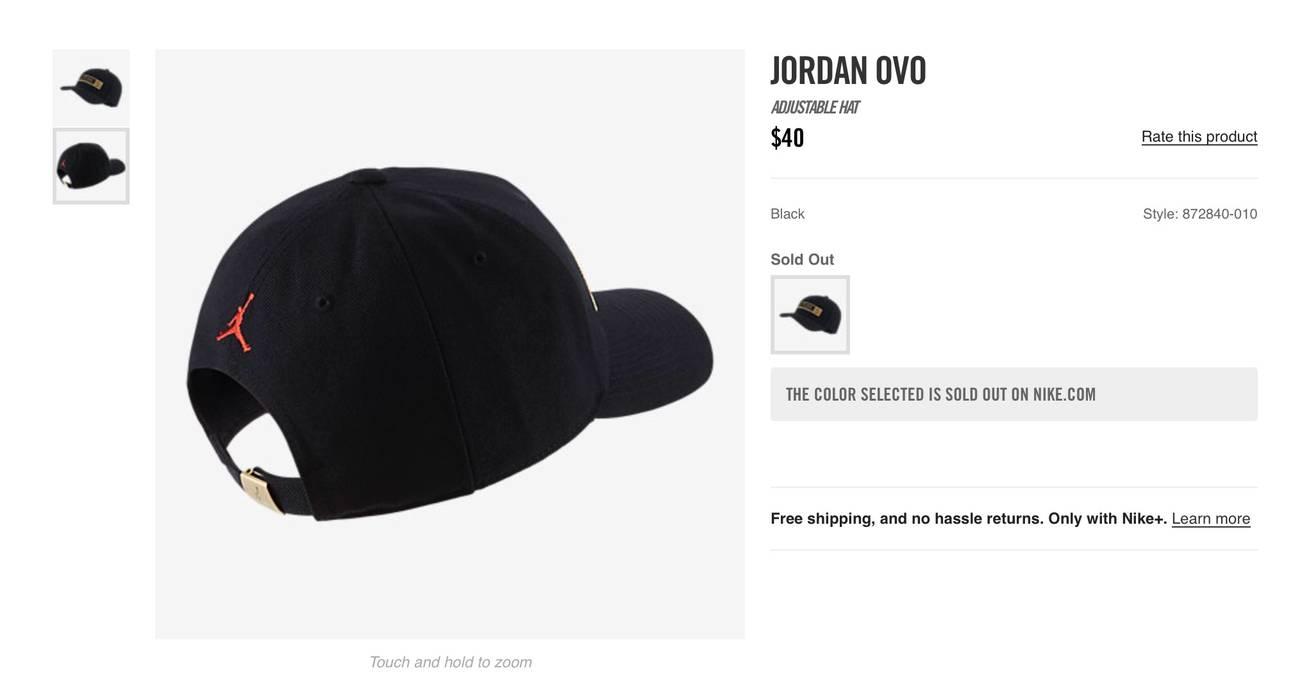 a8b808b40 australia jordan 1 adjustable hat 0e758 dca07