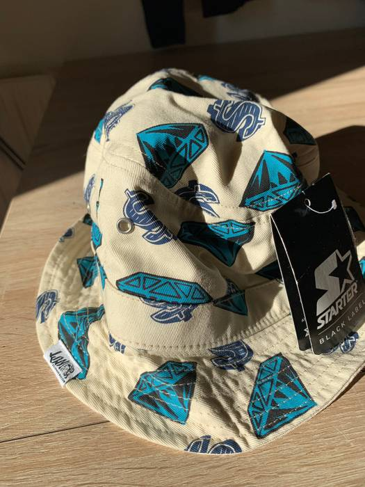 f3aed02a63a Billionaire Boys Club D   D Bucket Hat Size one size - Hats for Sale ...
