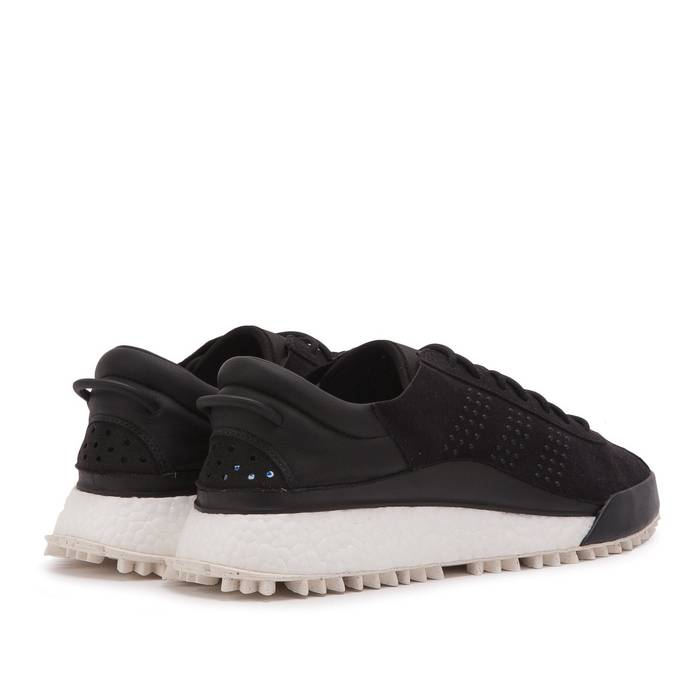 Adidas AW HIKE LO   Core Black Size 10 - Low-Top Sneakers for Sale ... 4cdd5a408f