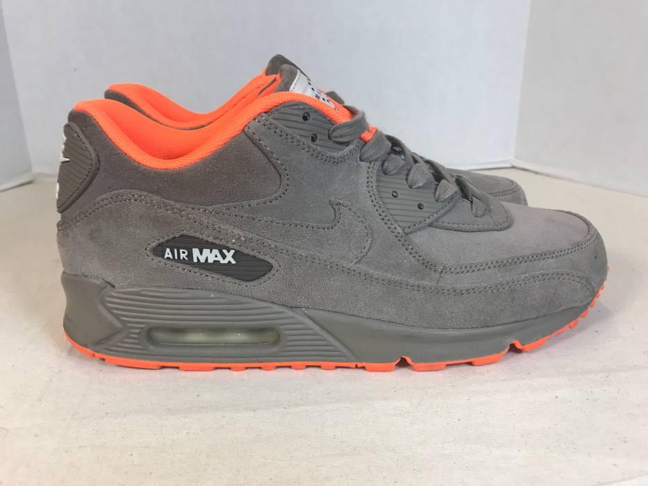 new style ed837 00980 Nike. Air Max 90 ...