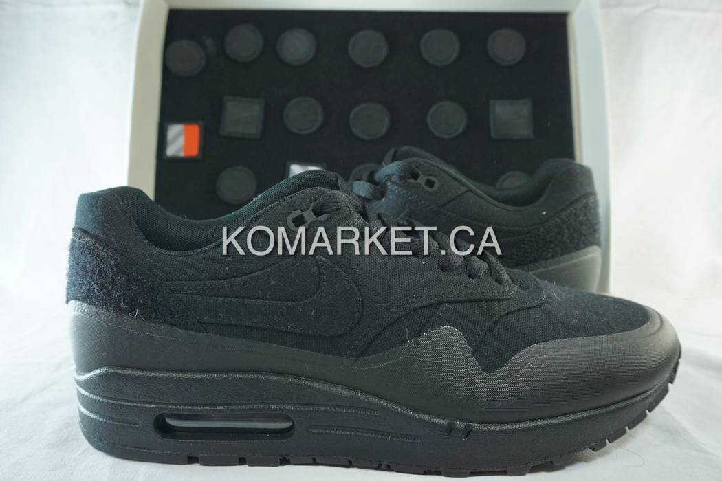 the latest bfd97 0f728 Nike. Air Max 1 V SP