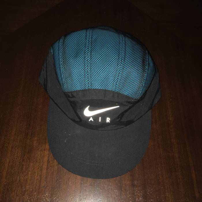 126bdd4dbec Supreme Trail Running Hat FW17 Blue SALE Size one size - Hats for ...