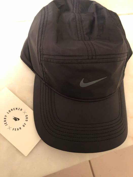1c109551b9a22 ... denmark nike fear of god x nike hat size one size 56cd2 610f8