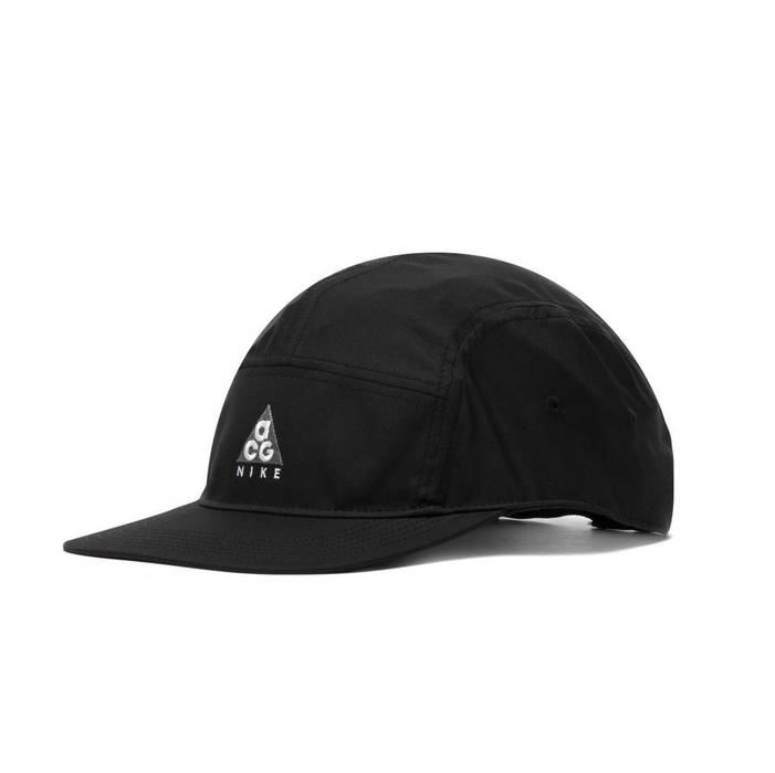 Nike ACG Nike ACG Cap Hat Size one size - Hats for Sale - Grailed 7ff979a13c0