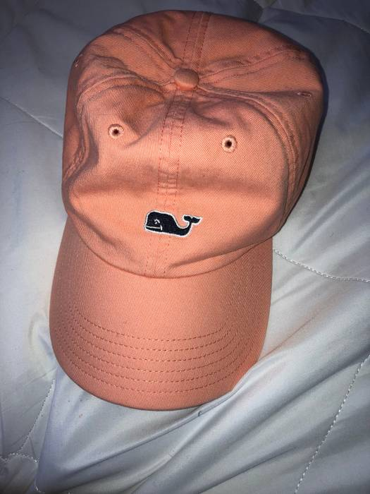 Vineyard Vines Vineyard Vines Hat Size one size - Hats for Sale ... 51f60cffc608