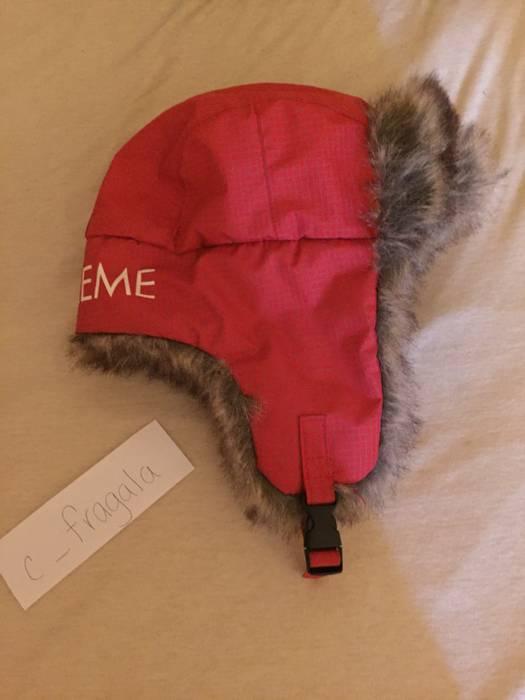 Supreme Supreme Trooper Size one size - Hats for Sale - Grailed 3d4ad3edbc05