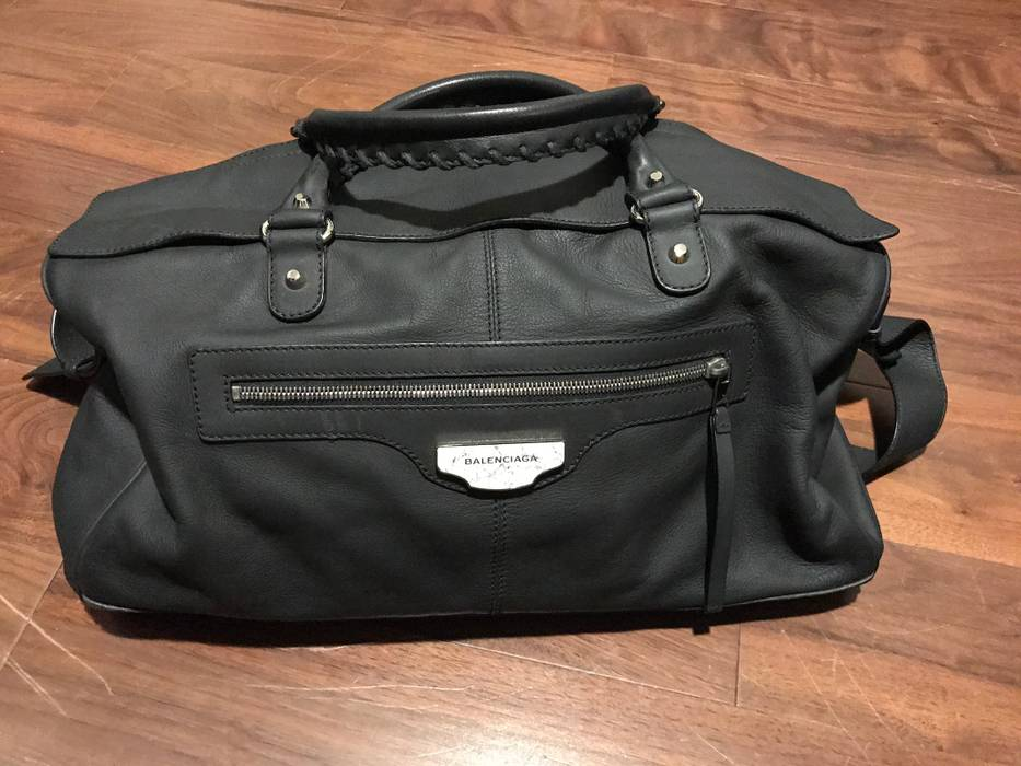 Balenciaga Mens tote Bag Size one size - Bags   Luggage for Sale ... a60cb385d96d7