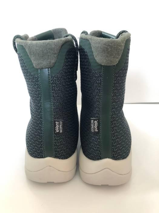 Jordan Brand  854554-300  JORDAN FUTURE BOOT GROVE GREEN SNEAKERS MENS Size  US 6cc7e2448