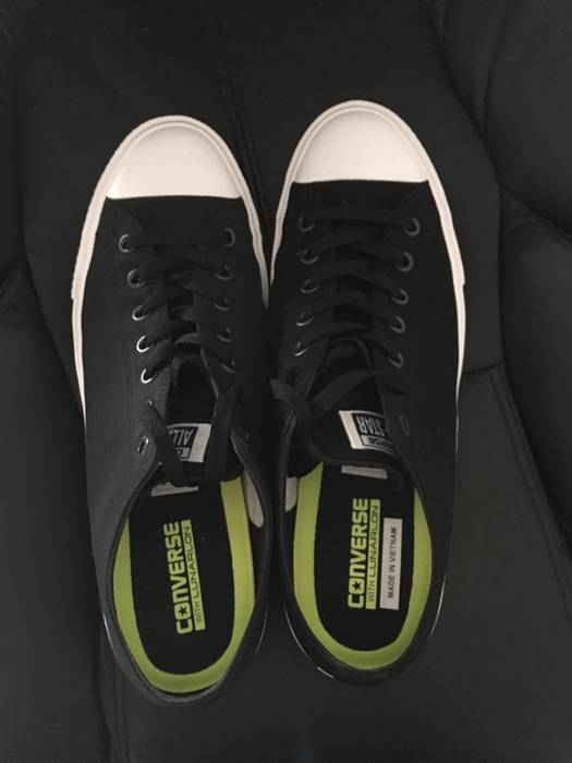 edee42506ca165 Converse Converse Chuck Taylor 2 Size 11.5 - Low-Top Sneakers for ...