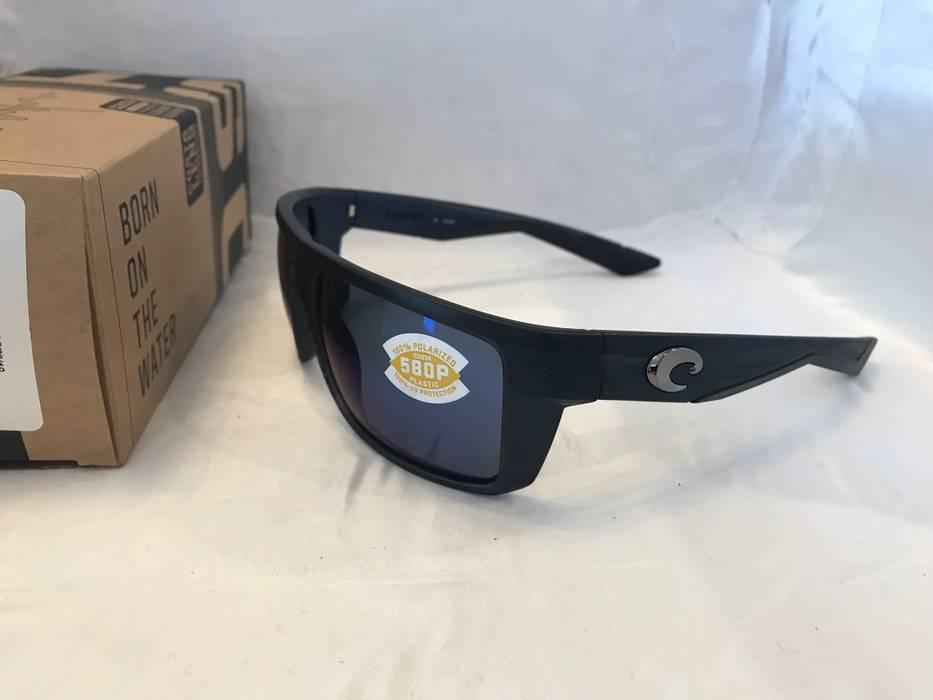 77baf03d654 Costa Del Mar Motu Size one size - Glasses for Sale - Grailed