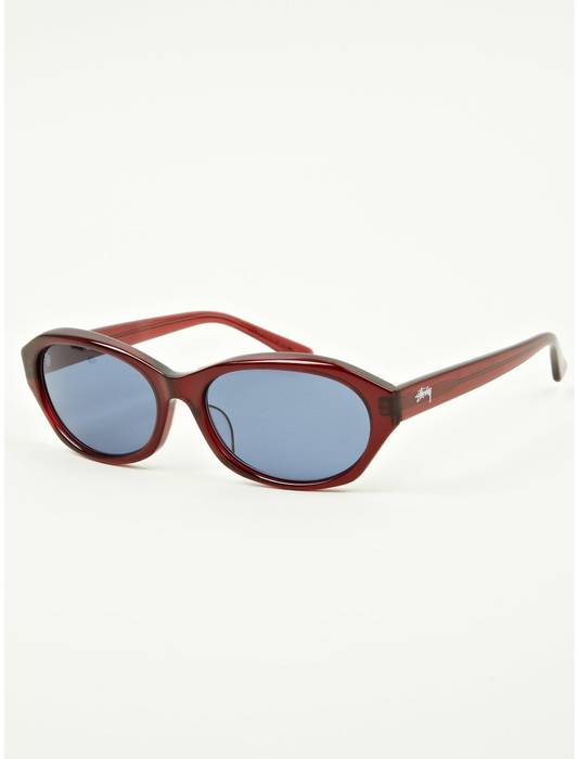 d9d6c87050 Slide 1 of 5. Undercover Stussy x Undercover (Johnny) Sunglasses Size ONE  SIZE
