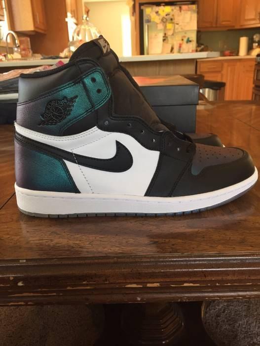size 40 4c27c 62fff Nike Air Jordan 1