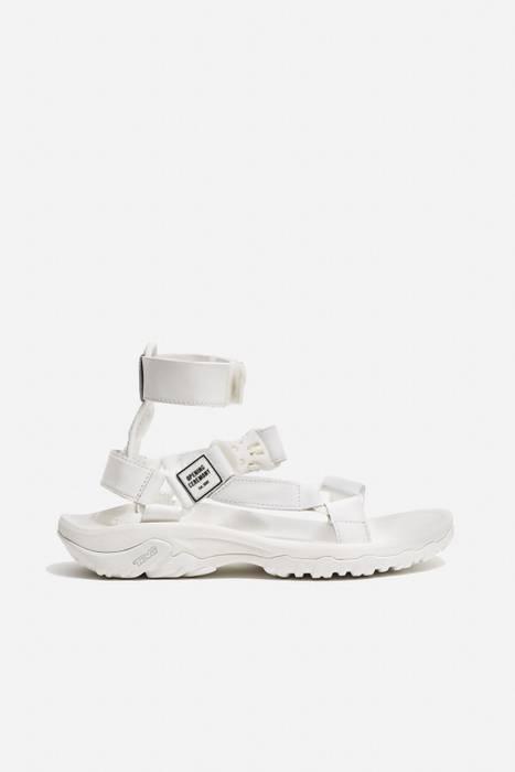 c79e89ed38b Opening Ceremony Hurricane XLT gladiator sandal Size 9 - Sandals for ...