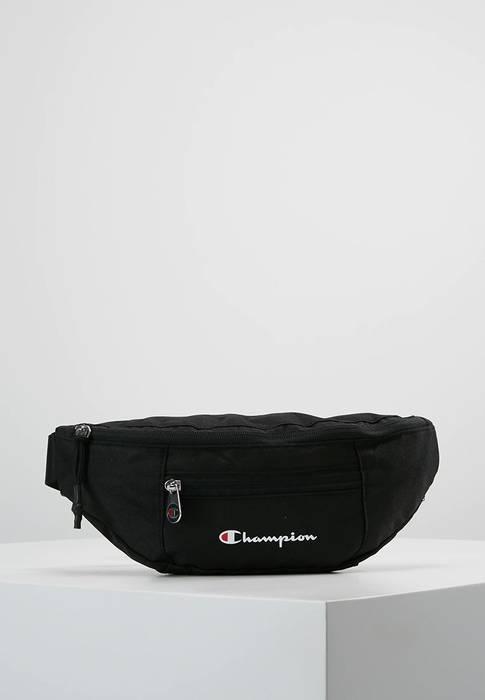 603d93d995 Champion EU EXCLUSIVE Champion Waist Bag   Belt Bag   Bum Bag   Fanny Pack    Man Bag   Crossbody Bag   Sling ...