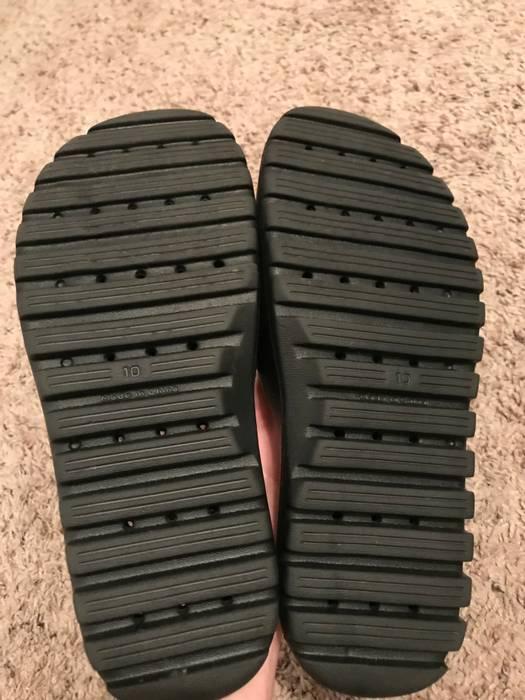 3ff6440c100d16 Jordan Brand Jordan Slides Black Size 10 - Sandals for Sale - Grailed