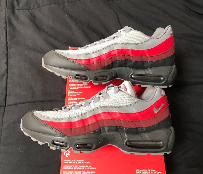 264c0fb06d air max 95 made in vietnam nike air max on sale for men