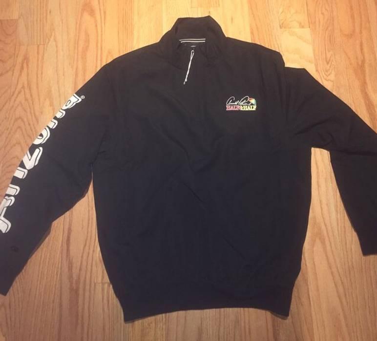 arizona jean company arizona iced tea jacket size s light jackets