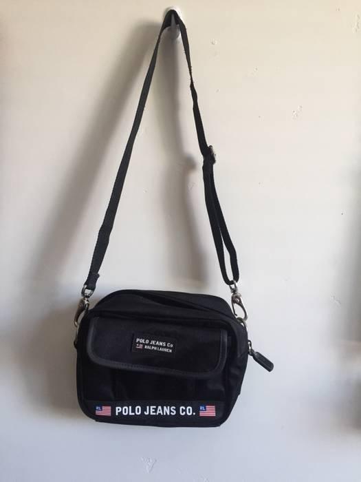 c3e4aed63a7c ... best price polo ralph lauren. polo sport side bag c9509 62c71