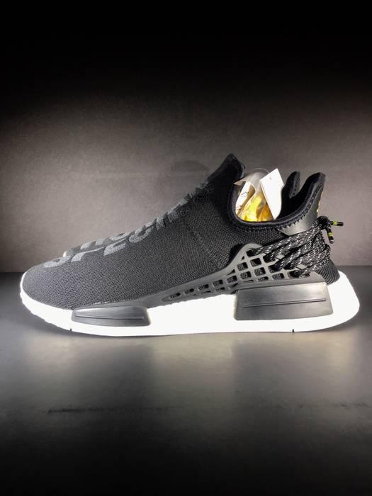 718d2ab09 Adidas Adidas x Pharrell Human Race NMD OG  Human Species  Size US 10