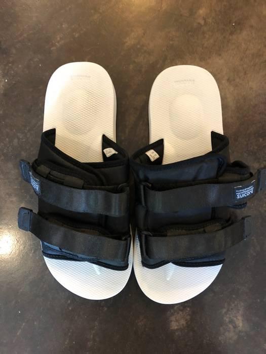 86240bd77f4 John Elliott John Elliott X Suicoke Sandals Size 10 - Sandals for ...