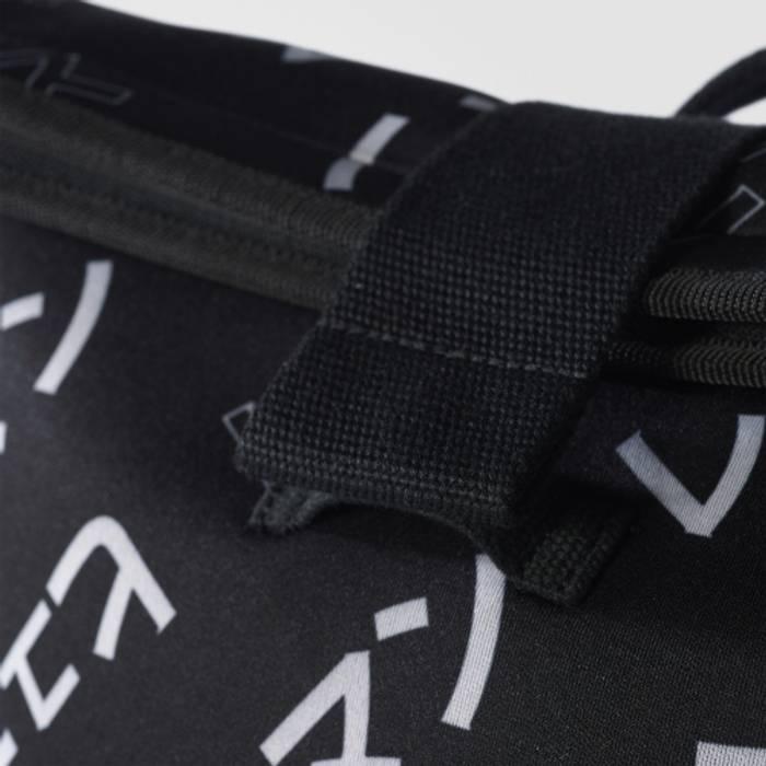 Adidas adidas Originals Pharrell Williams HU Roll-Up Backpack Size ONE SIZE  - 6 fbdd8440c761f