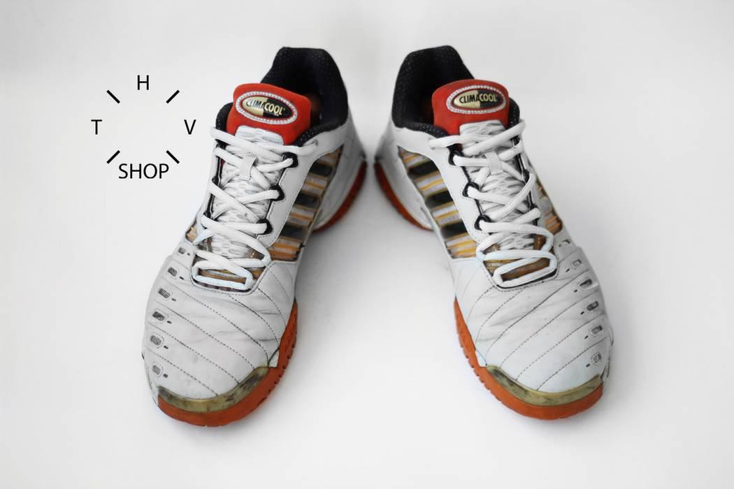 brand new 92807 5a239 Adidas ClimaCool vintage 2003 kicks sneakers trainers 015013 OG EQT  Equipment Original retro A3 twinstrike Size