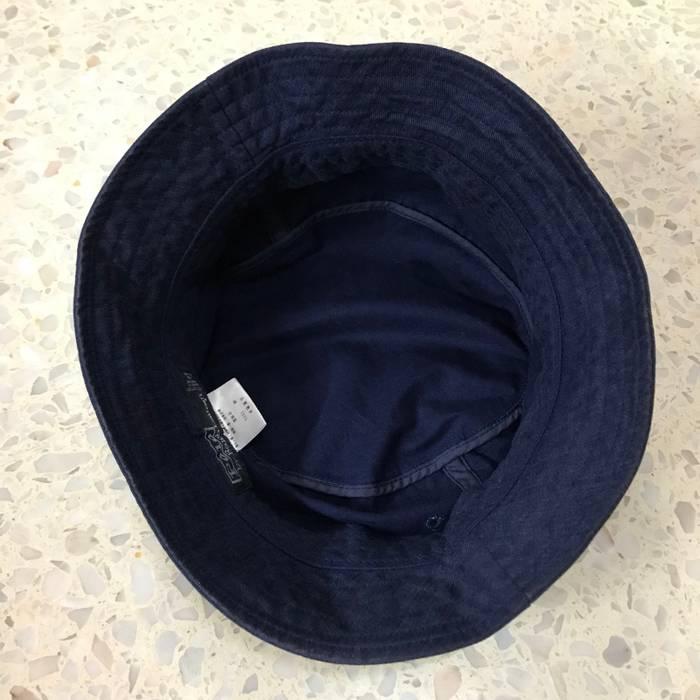 1b9bfd70f34 Polo Ralph Lauren Vintage Polo Ralph Lauren PC RL67 Bucket Hats Size 46 - 2