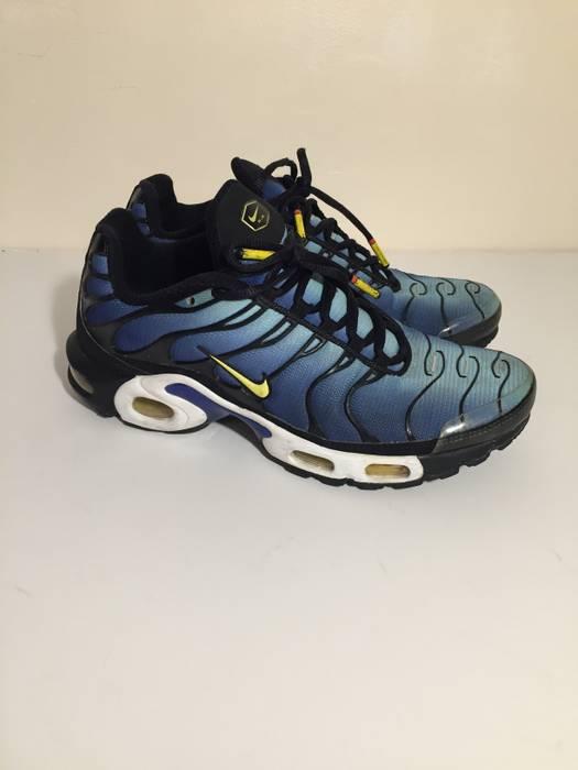 check out 35f2b 559da Nike. Nike Air Max TN