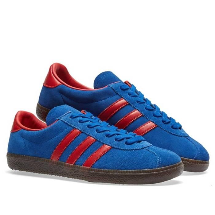0e2ab34e74c4 Adidas. NEW IN BOX ...