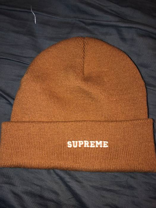 b039bf23d0049 Supreme Supreme Tom And Jerry Beanie Size one size - Hats for Sale ...