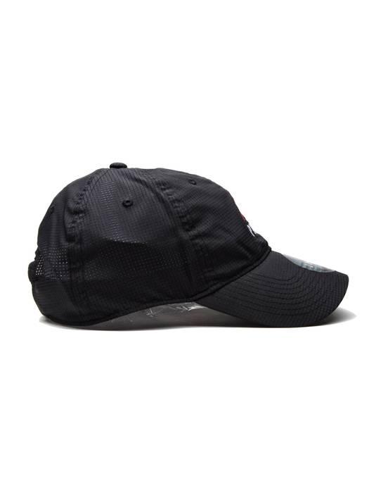 1deed7dd625 Public School PSNY x Jordan cap in black Size one size - Hats for ...