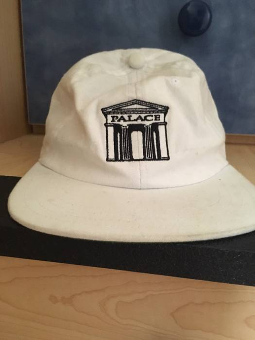 Palace Palace SnapBack Size one size - Hats for Sale - Grailed b27da4ec22f