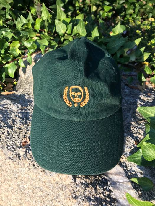 Unknown Earl Sweatshirt Dad Hat Size one size - Hats for Sale - Grailed 49aee9928e6