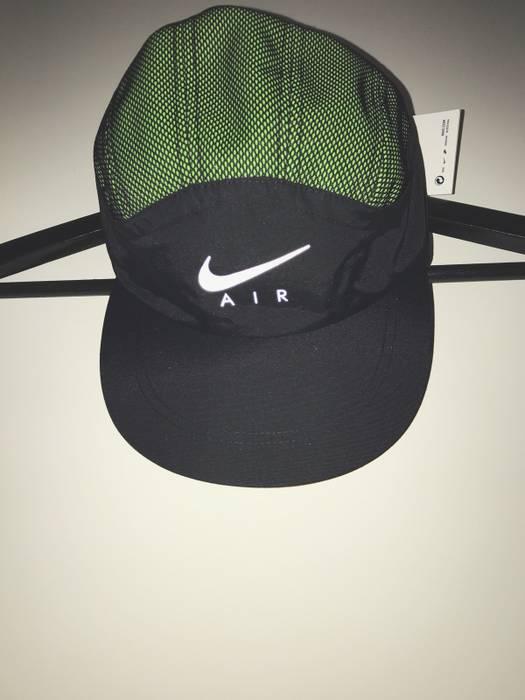 Supreme Nikelab X Supreme Adjustable Running Hat Size one size ... c383c564f5b2