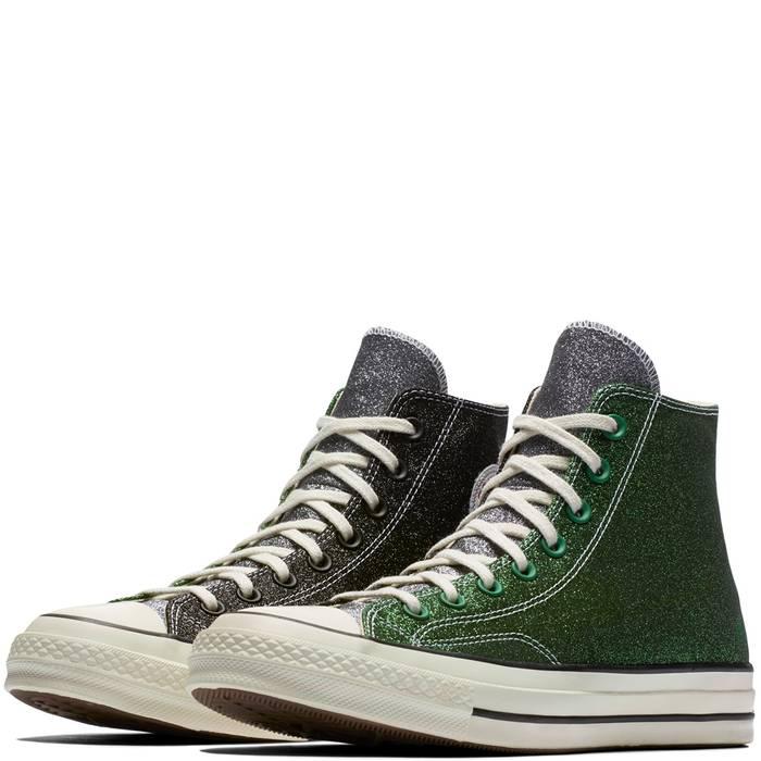 Converse JW Anderson x Converse Chuck Taylor 70s Glitter 9a4277265