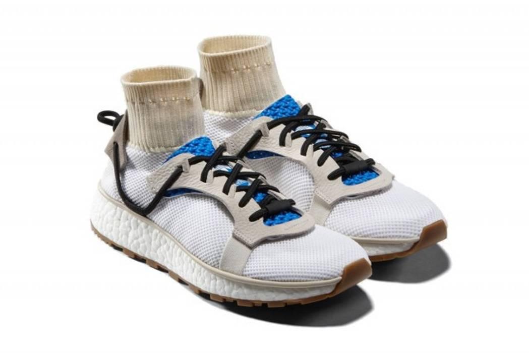 4e79757e1ffd Adidas Alexander Wang X Adidas AW Run Size 11 - Low-Top Sneakers for ...