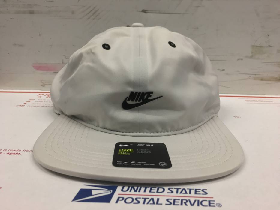 Nike NIKE AEROBILL CREAM OFF WHITE HAT CAP Size one size - Hats for ... fa2ee05ae7b