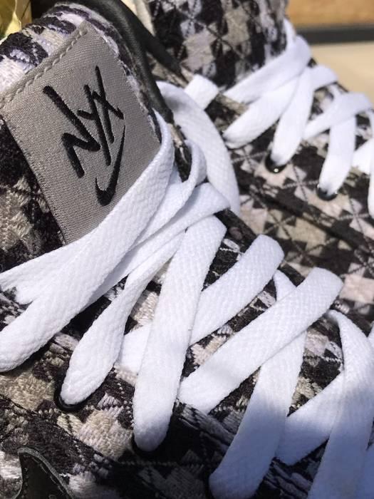 ... Nike Nike NYX High top Blazers Size US 11 EU 44 - ... 3e92089903f1